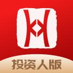 美豫投资appv1.0.3