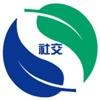 竹青十年手机版v1.1.0