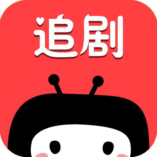 电视剧追剧指南手机版v1.0.1