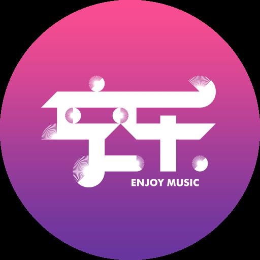 享乐音乐商城appv1.0