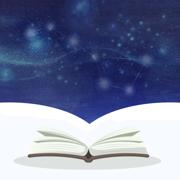 七星小说免费阅读v1.0