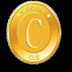 CLS创利币手机版v0.2.1