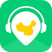 一部手机游中国苹果版v1.0