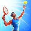 网球传说3D运动中文安卓版v1.0.6