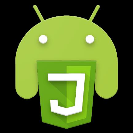 天猫双11领喵币软件v4.0.1