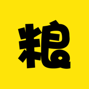 同人�Z�}二次元社�^v2.1.0