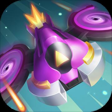 最爱疯狂战机游戏v1.0