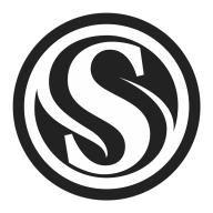 超零币SERO区块链平台v1.0