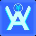 威咖安卓版v1.7