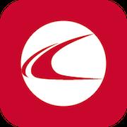 �L春�道交通官方APPv1.0.4