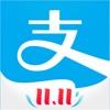 支付���O果版10.1.80 官方版