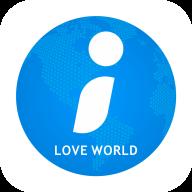 i世界旅游手�C版v2.7.5