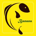 香蕉鱼手机版v2.0.4