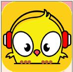 趣音语音交友软件v1.0.1