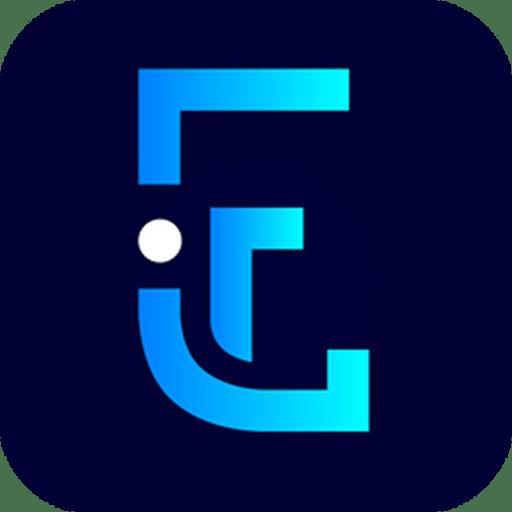 加密ETJ区块链平台v1.0.1