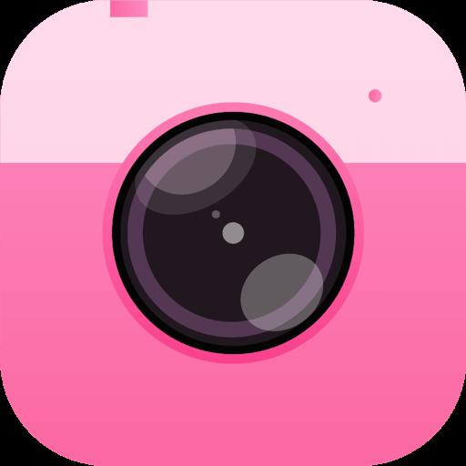卡通相机appv2.0.7
