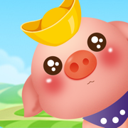 苹果阳光养猪场官方最新版appv1.0.8