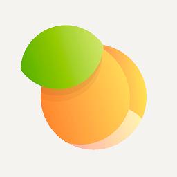 知杏社区手机版v1.3.9