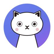 猫咪街区定位交友v1.0