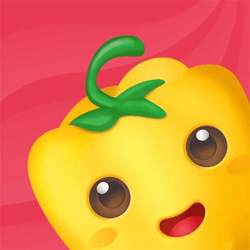 甜椒圈手机版v1.0