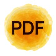 初六pdf阅读器v4.9.4