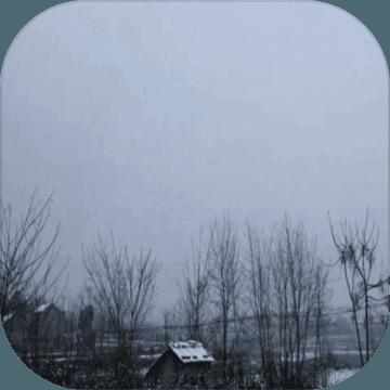 江湖豪客安卓版v1.0