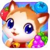 贪吃猫历险记苹果版v1.3.0