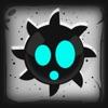 DeadBlue冒险游戏v1.0
