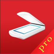 识图取字Pro最新版v1.0