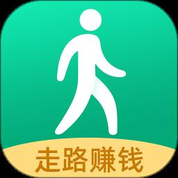 走步��走路��X�件v1.1.7