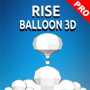 上升气球3d游戏v1.0