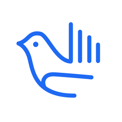夜莺fm安卓版v1.0.0