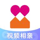 手机百合婚恋交友appv10.9