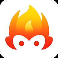 火猴助手appv1.0