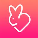 雪兔社区app绿色版v1.2.15