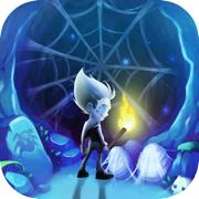 疯狂洞窟手游下载v1.0