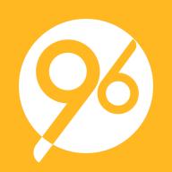 96趣步appv4.2.3
