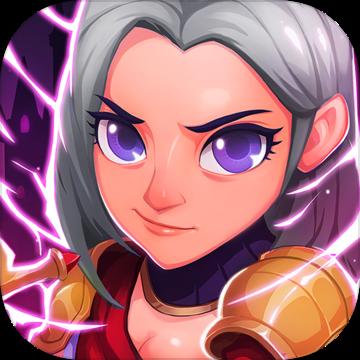 城堡传说大乱斗最新版v1.0