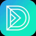 DYY影�手�C版v1.0.2