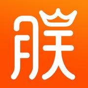 朕学车系统手机版教练端v1.7