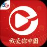 天翼视讯视频播放器v5.5.8.37
