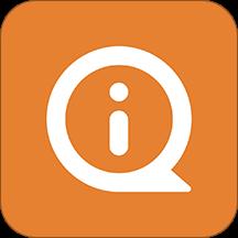 爱趣兑手机购物软件v1.0.10