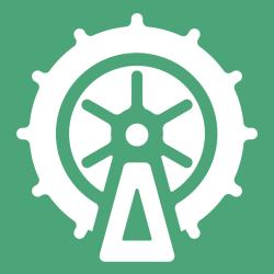 水车车购物软件v1.0