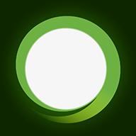 乒乓立方国球培训软件v1.0