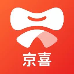京喜淘购物软件v1.0