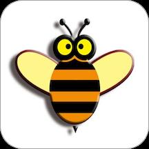 蜜蜂互娱娱乐交友软件v2.1