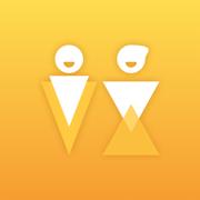 vx查找朋友手机版v1.1.4