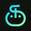 百度番乐短视频苹果版v1.4.5.10