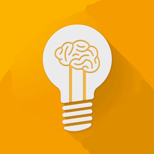 脑力训练计划破解版v3.1