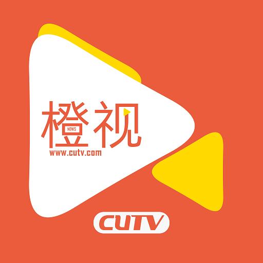 cutv橙��Y�手�C版v1.3.7